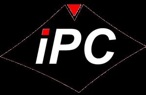Island Photo Centre Logo